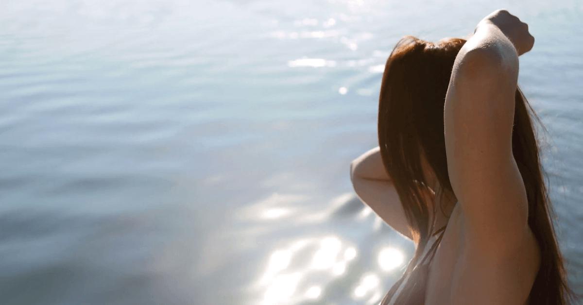 Beneficios de una despedida de soltera en yate