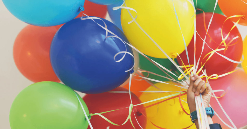5 cosas infaltables para una fiesta en yate